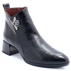 Botki  HISPANITAS Tymoteo - sklep obuwniczy