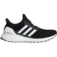 adidas UltraBoost Buty do biegania Mężczyźni czarny UK 9,5 | EU 44 2018 Szosowe buty do biegania Przy złożeniu zamówienia do godziny 16 ( od Pon. do Pt., wszystkie metody płatności z wyjątkiem przelewu bankowego), wysyłka odbędzie się tego samego dnia.