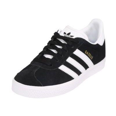 Buty sportowe dla dzieci adidas Originals About You