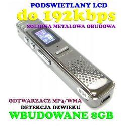 Podsłuchy  MicroView 24a-z.pl