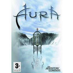 Aura Fate of the Ages (PC)