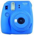 Fujifilm Instax Mini 9, 70100138446