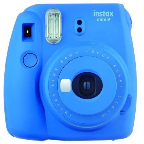 instax mini 9 marki Fujifilm