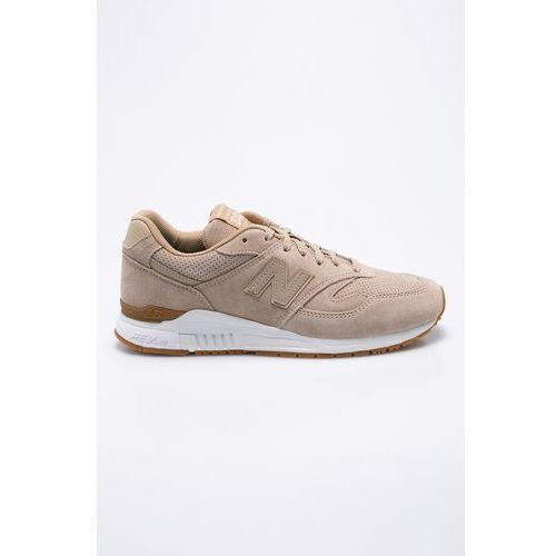New Balance - Buty ML840AK