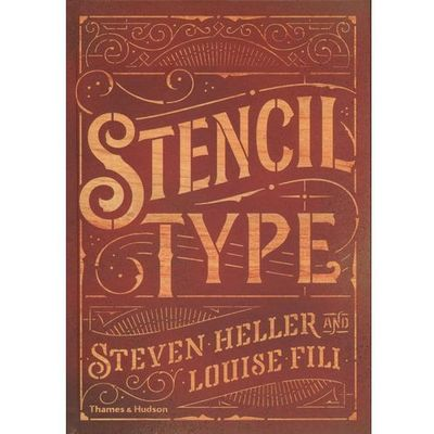 Literatura obcojęzyczna Heller Steven, Fili Louise InBook.pl