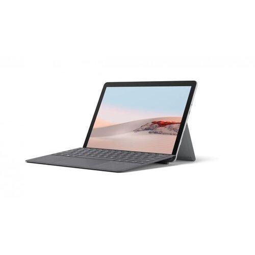 Microsoft Surface Go 64GB 4GB