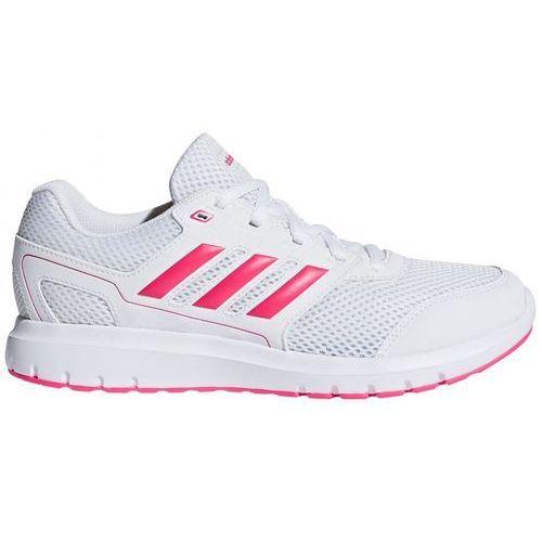 Adidas duramo lite 2.0 white
