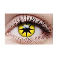 Yellow star marki Maxvue vision
