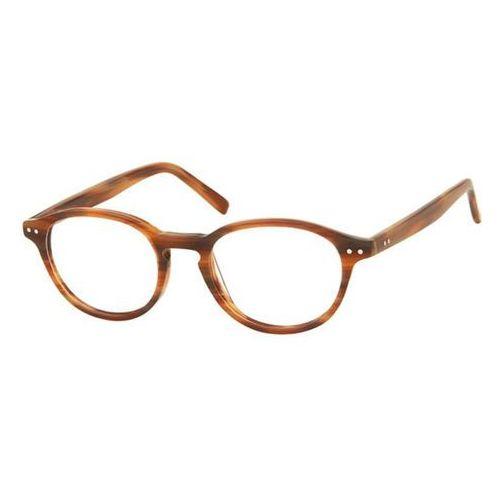 Smartbuy collection Okulary korekcyjne tommy am184 c