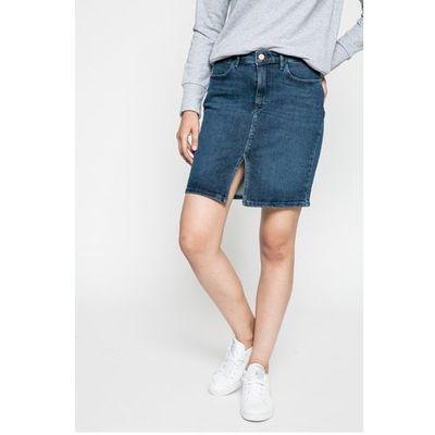 Spódnice i spódniczki Wrangler ANSWEAR.com