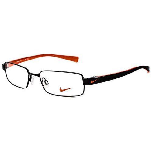 Nike Okulary korekcyjne 8093 001