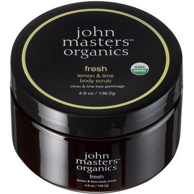 Pozostałe kosmetyki do ciała John Masters ESTYL.pl