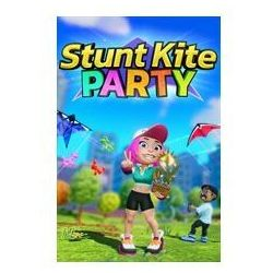Stunt Kite Party (PC)