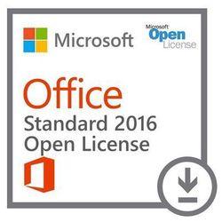 Programy biurowe i narzędziowe  Microsoft Comel-it