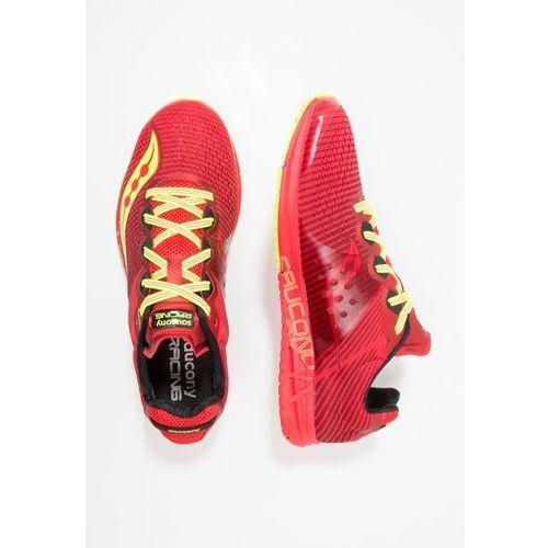 Gdzie mogę kupić tanio na sprzedaż wyprzedaż hurtowa Type a8 buty do biegania mężczyźni czerwony us 12,5   eu 47 2018 buty  szosowe (saucony)
