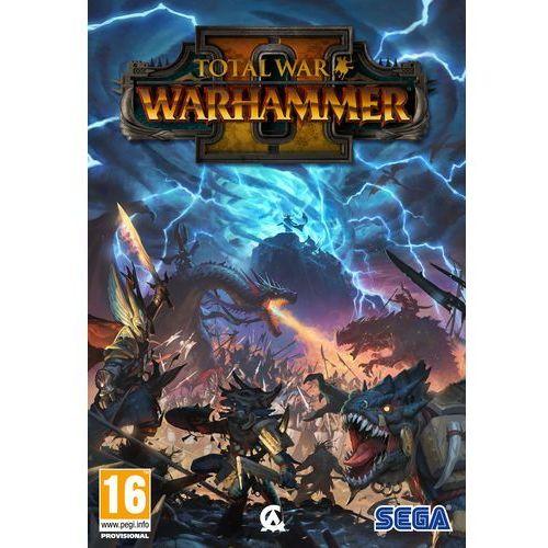 Total War Warhammer 2 (PC)
