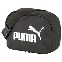 Saszetka ''Nerka'' Puma Phase Waist Bag 076908 Czarna