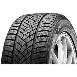 Apollo Aspire XP Winter 245/45 R17 99 V