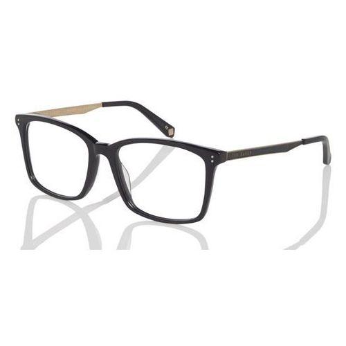 Okulary korekcyjne tb8153 corie 001 Ted baker