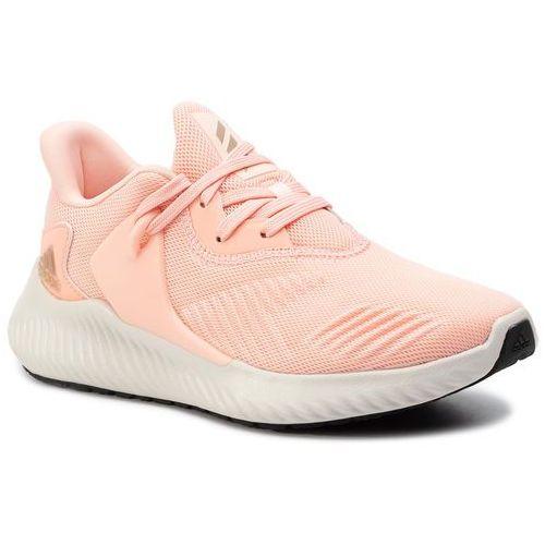 Damskie obuwie sportowe Adidas opinie + recenzje ceny w
