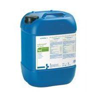Schulke Mikrozid af liquid - płyn do dezynfekcji powierzchni 10l