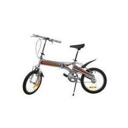Pozostałe rowery  Victoria Sport OleOle!