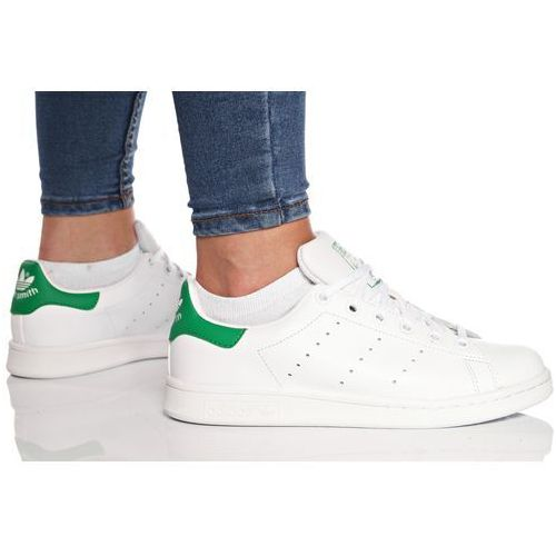 stan smith j (m20605) marki Adidas
