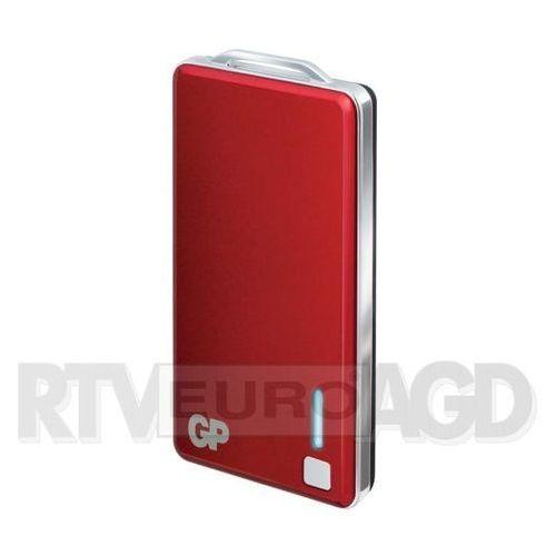 Gp gp322a (czerwony)