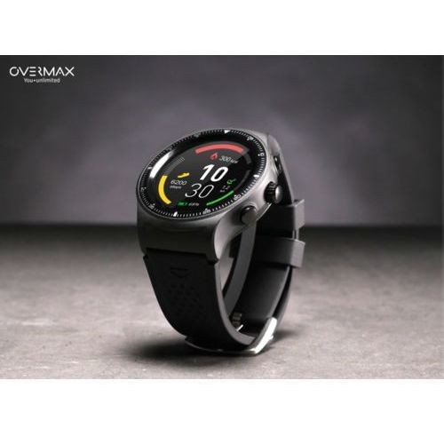 Overmax Touch 5.0