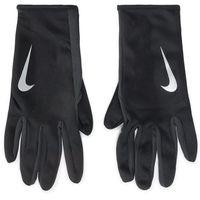 Rękawiczki Męskie NIKE - NRGE7045 045 Czarny