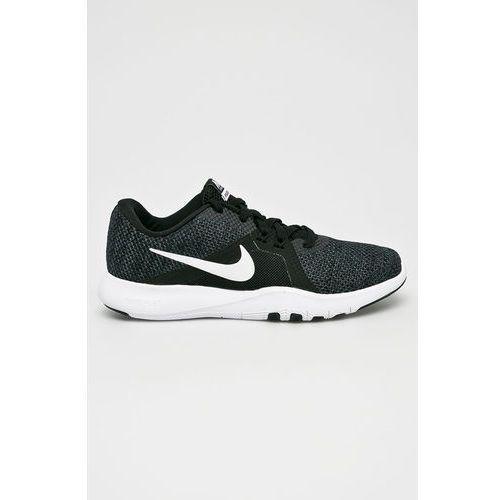 Nike - buty flex trainer 8