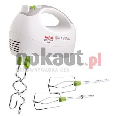 Miksery Tefal Proshop