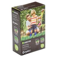Nawóz do trawników  koncentrat w tabletkach marki Verve