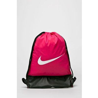 d76b116dba9e5 Pozostałe plecaki Nike ANSWEAR.com