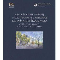 Pedagogika  Aspra InBook.pl