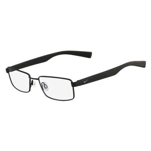 Okulary korekcyjne 4261 001 Nike