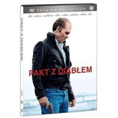 Sensacyjne, kryminalne  InBook.pl