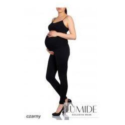 Legginsy ciążowe Lumide Abella