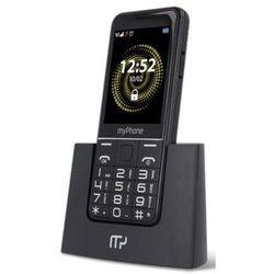 Myphone Halo Q