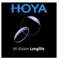 Hoya Hi-Vision Longlife 1.5