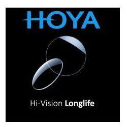 Soczewki kontaktowe  Hoya Polski Optyk