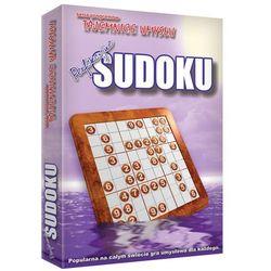 Perfekcyjne Sudoku (PC)