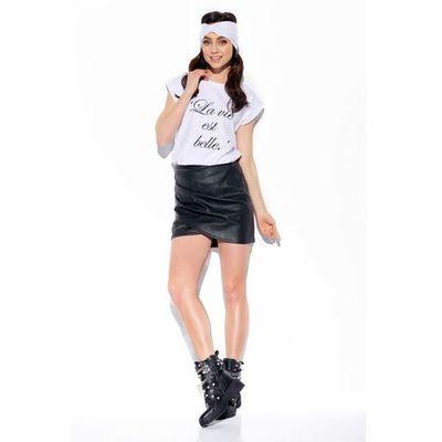 T-shirty damskie Lemoniade Świat Bielizny