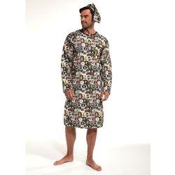 Piżamy męskie  Cornette Wygodne-spanie