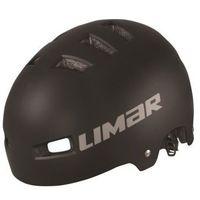 Kask LIMAR Limar 360 (rozmiar M) Czarny DARMOWY TRANSPORT (8055186662360)