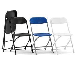 Krzesła  AJ AJ Produkty