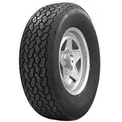 Michelin XWX 185/70 R15 89 V
