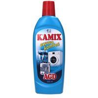 Odkamieniacz płyn ekspres 500ml Kamix, ZX3006