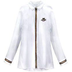 Koszule damskie MEGI Collection goodlookin.pl