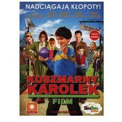Filmy familijne  Aga Press TaniaKsiazka.pl
